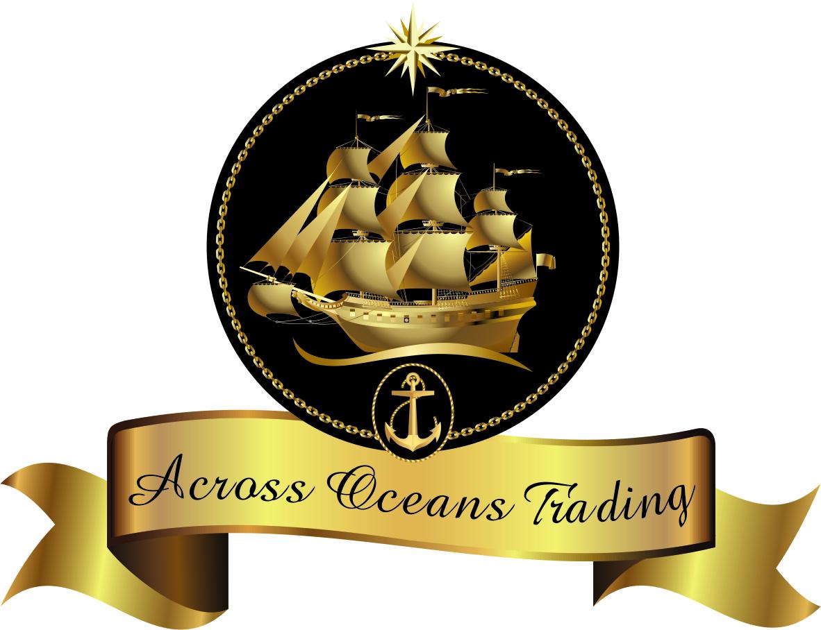 Across Oceans Trading